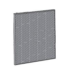 Sharp Air Purifier Deodorizing Filter for KCF30JW