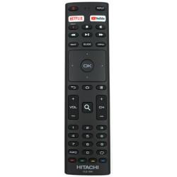 HITACHI CLE-1044 TV Remote for 40FHDGTV