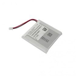 Sony Genuine Battery WH1000XM3
