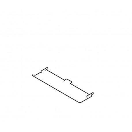 Sony Battery Lid