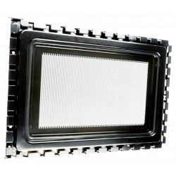Sharp Microwave Internal Glass for Door