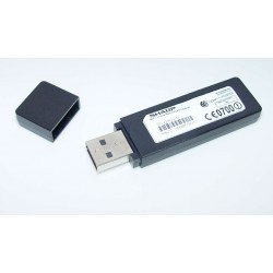 Sharp Television WIFI Adaptor dongle