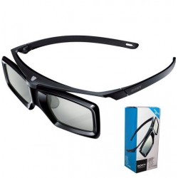 Sony 3D Glasses - TDGBT500A