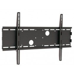 Universal Television Wall Bracket 30-70inch