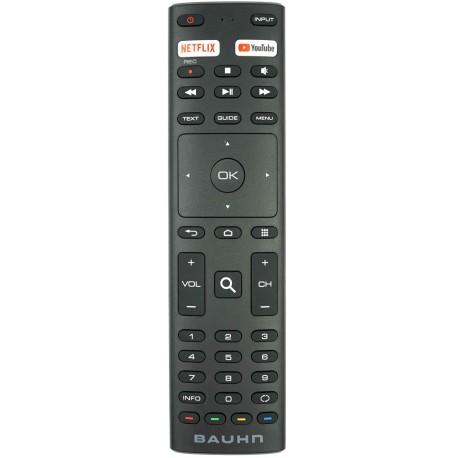 BAUHN TV Remote for ATV32HDG-0121