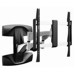 TVS-WALL1280
