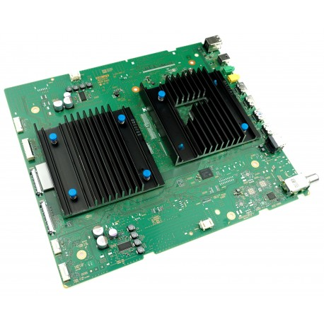 Sony Main PCB BM3JT for Television KD75X9500H