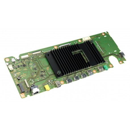Sony Main PCB BM3 for Television KD55A9F