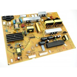 Sony Static Converter G01(Power PCB) for Television KD65X9000H