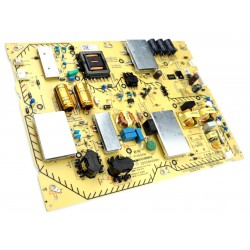 Sony Static Converter G84 (Power PCB) for Televisions