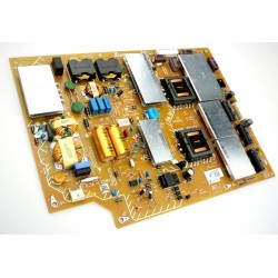 Sony Static Converter G1D (Power PCB) for Televisions