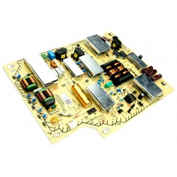 Sony Static Converter GL91 (Power PCB) for Television KD65X8000G