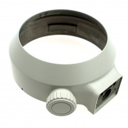 Sony Tripod Ring for SEL100400GM