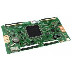 Sony T-CON PCB for Television KD75X8500F