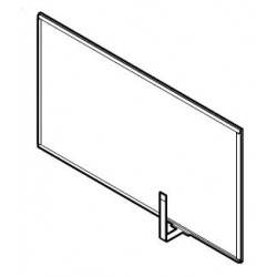 Sony Touch Panel for XAVAX3000 ( Lcd screen not inc.)