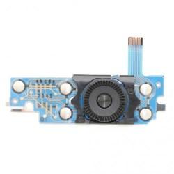 Sony Switch Block Control DSCHX90V