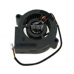 Sony DC Cooling Fan for VPL-DX/DW Projectors