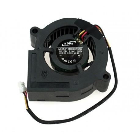Sony Cooling Fan