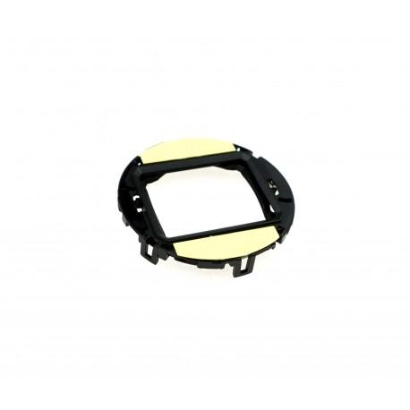 Sony Barrier Block Assy (Shutter) for DSCHX90V / DSCHX90