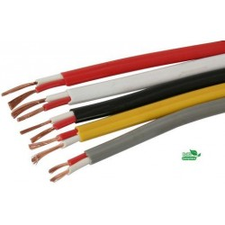 Cable 18AWG in 100 or 300 Metres