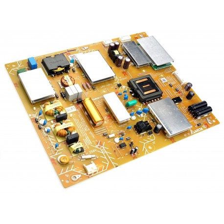 Sony Static Converter GL81 (Power PCB) for Television KD-55X8500F