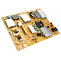 Sony Static Converter GL81 (Power PCB) for TV KD-55X8500F
