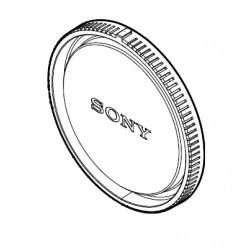 Sony Rear Lens Cap for SEL075UWC