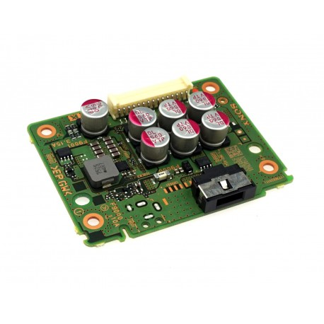 Sony JK PCB for Television KD65X9000E