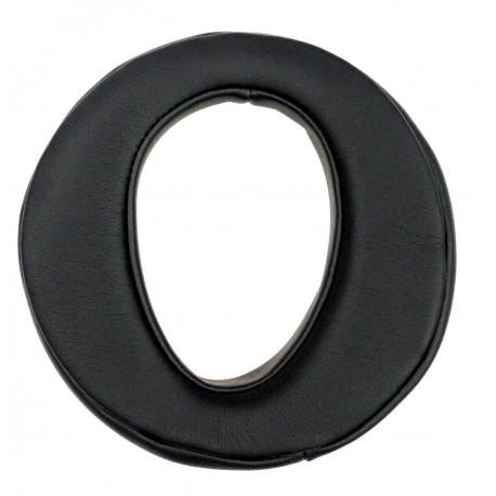 Sony Headphone RIGHT Ear Pad