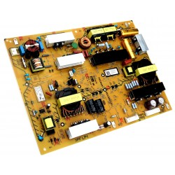 Sony Static Converter G83A (Power PCB) for Television KD65X9000F
