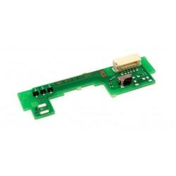 Sony IR Sensor HKT-E PCB for TV KDL32W660E / KDL40W660E / KDL49W660E