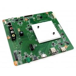 Sony Main PCB for Television KD60X6700E