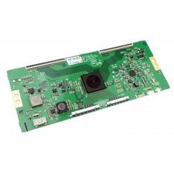 Sony T-CON PCB for KD75X8500E