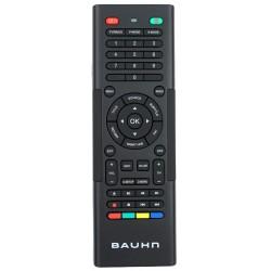 BAUHN TV Remote