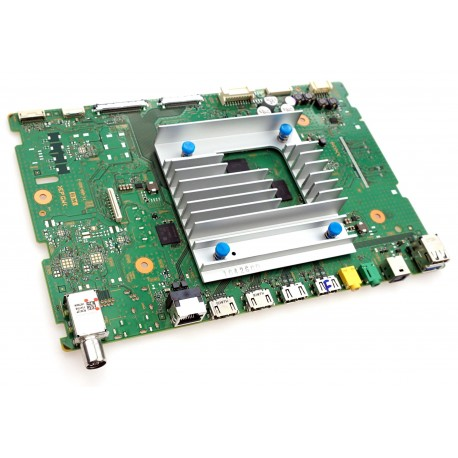 Sony Main PCB BM5 for Television KD55X9000H