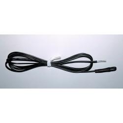 Sony FM wire Antenna