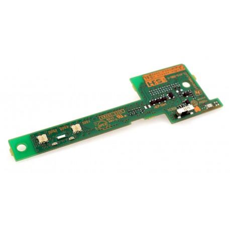 Sony HS5 TV Remote Sensor Board for KD65X9300E