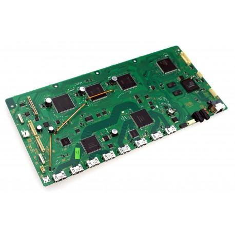 Sony SUB MB-1613 (HDMI) PCB for STRDN1080