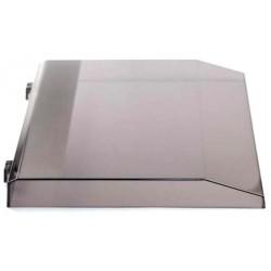 Sony Turntable Dust Cover PSLX300USB