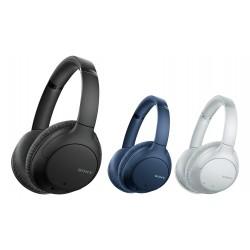 Sony Headphone Ear Pad for WH-CH710N (1 Pad)
