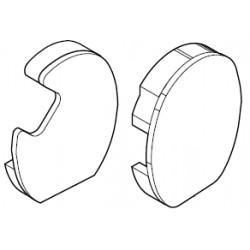 WH1000XM4 Sony Headphone Screen Pads