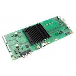 Sony Main PCB BB9 for Televisions KD43X7000F / KD49X7000F