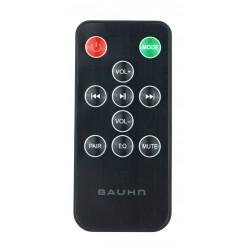 BAUHN Audio Remote