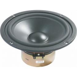 "Speaker 6½"" HF/R MID-WOOFER HI-POWER"