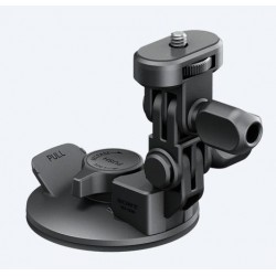 Sony Suction Cup Mount for Action Cam