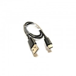 Sony USB-C Charging Cable for ZV-E10