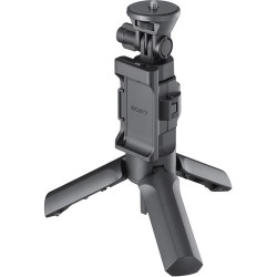 Sony Shooting Grip for Sony Action Cams