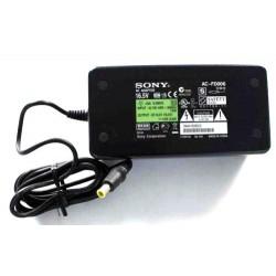 Sony TV AC Adaptor AC-FD006 for KLVB20G10