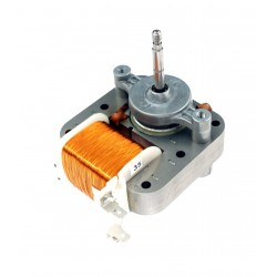 Sharp Microwave Convection Fan Motor for R995DST