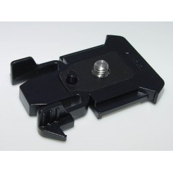 Sony Attachment Buckle